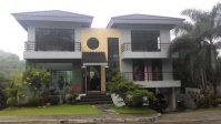 House and Lot for Sale Sun Valley Estates Antipolo City