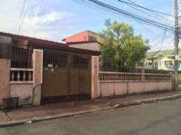 House and Lot for Sale Tierra Vista Parang Marikina City