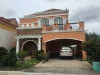 House and Lot for Sale Versailles Palace Alabang Muntinlupa