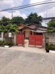 House and Lot for SUPER RUSH Sale in Angeles City, Pampanga