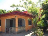 House for Rent Karagatan Village Alas-Asin Mariveles Bataan