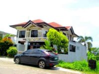 New House and Lot for Sale Filinvest Heights Quezon City