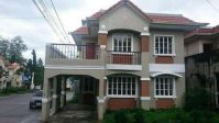 New House and Lot for Sale in Filinvest 2 Quezon City RFO