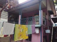 Pre-Owned House and Lot for Sale in Pembo Makati City