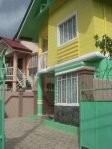 2-Storey House and Lot for Sale in Baguio City, Benguet