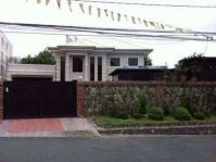 2-Storey House and Lot for Sale in Fairview, Quezon City