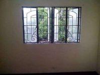 Apartment for Rent Ortigas Ave. Acacia Lane Mandaluyong City