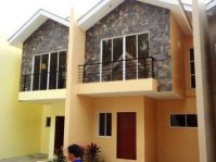 Brand New House and Lot for Sale in Liloan, North Cebu