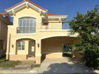 Brentville Brgy Mamplasan Binan Laguna House & Lot for Sale
