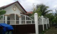 Foreclosed House and Lot for Sale Luray, Toledo City, Cebu