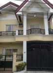 Fully-Furnished House and Lot for Sale Greenwoods Pasig City
