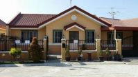 Furnished House and Lot for Sale in Mexico, Pampanga