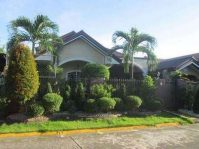 House and Lot for Sale Batasan Hills Quezon City Near SM North