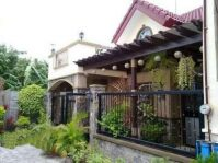 House and Lot for Sale Bellazona Subdivision, Bacoor, Cavite