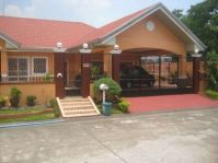 House and Lot for Sale BF Homes Phase 3, Deparo, Caloocan