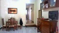 House and Lot for Sale DBP Village Almanza Dos Las Pinas