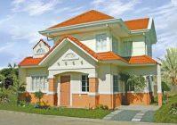 House and Lot for Sale Fairway View Salitran Dasmarinas Cavite