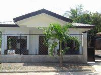 House Lot for Sale Goldcrest Subdivison Bata Bacolod City