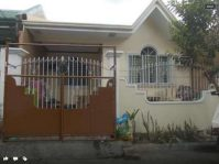 House and Lot for Sale in Bacoor Cavite Near SM Molino