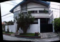 House and Lot for Sale in Bahayang Pag-asa, Imus, Cavite