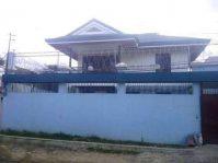 House and Lot for Sale in Banawa Cebu City, Cebu