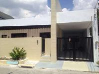 House and Lot for Sale in BF THAI Paranaque City