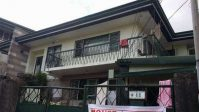 House and Lot for Sale in Brgy. Military Cut-off Baguio City