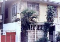 House and Lot for Sale in Brgy. Socorro, Cubao, Quezon City
