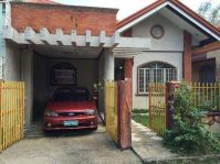 House and Lot for Sale in Guadalupe, Cebu City w/ Attic