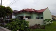 House and Lot for Sale in Jubilation South Binan, Laguna