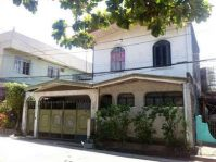 House and Lot for Sale in Muntinlupa Flood-Free Clean Title