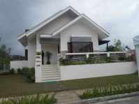 House and Lot for Sale in Tagaytay Tropical Greens Cavite