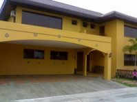 House and Lot for Sale in Verdana Homes Bacolod City
