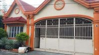 House and Lot for Sale Las Pinas City Near PMMS, Clean Title