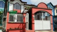 House and Lot for Sale Manggahan, General Trias, Cavite