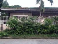 House and Lot for Sale Paradise St. Almanza Las Pinas City