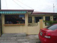House and Lot for Sale San Lorenzo Subdivision Sta. Rosa Laguna