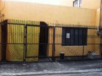 House and Lot for Sale Savvy 25 Paranaque, Assume Balance