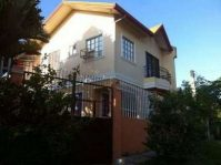 House and Lot for Sale Silver Creek Subdivision Cagayan De Oro