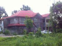 House and Lot for Sale Skyland Subdivision San Isidro Tarlac