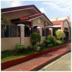 House and Lot for Sale Vista Verde Near Near Sta. Lucia Mall