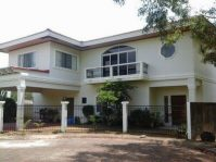 House for Rent in Town and Country Talisay Negros Occidental