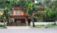 Luxury House and Lot Sale Maria Luisa Estate Park Banilad