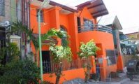 Newly-Furnished Apartment for Rent in Habay Bacoor Cavite