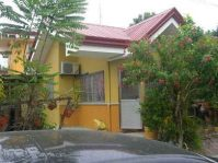 Semi-Furnished House and Lot for Sale Yati Liloan Cebu