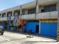 Studio Type Apartment for Rent Brgy. Kaybiga, North Caloocan