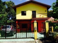 Sun Valley Estates Antipolo City House and Lot for Sale