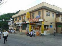7.1.15 Marilao Plaza