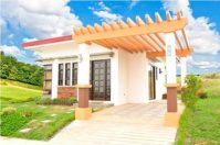 House and Lot for Sale Brgy Manggahan General Trias Cavite