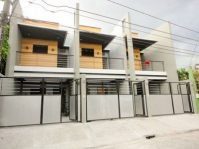 Las Pinas City House and Lot for Sale Near University of Perpetual Help